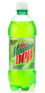 diet dew picture 3