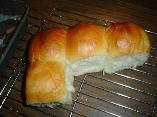 yeast rolls recipe logan's grandy's picture 6