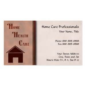 home health business picture 2