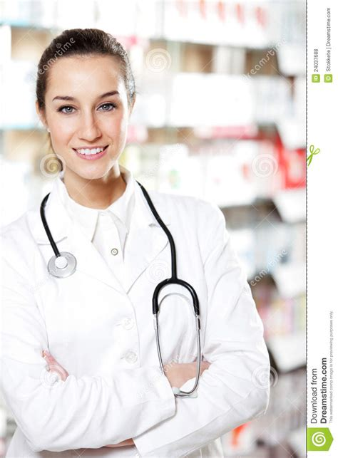 can i find glutimax at pharmacy picture 4