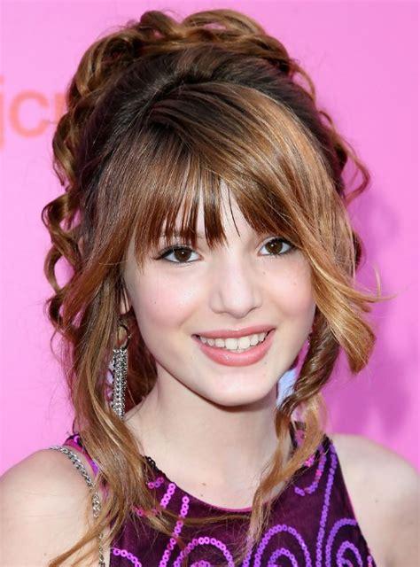 girl's hair xossip pics n vids picture 3