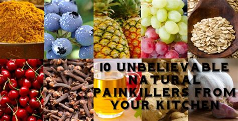 strongest herbal painkillers picture 5
