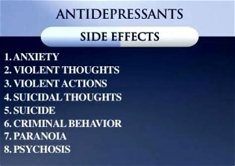 fluoxetine side effects picture 15