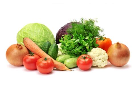 healthy eating diabetics picture 7