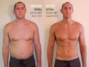 body fat effect before 10 week bodybuilding picture 13