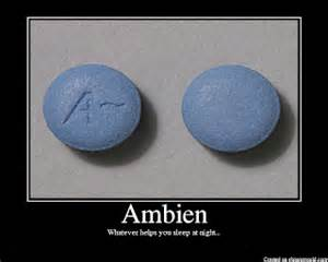 ambien picture 5