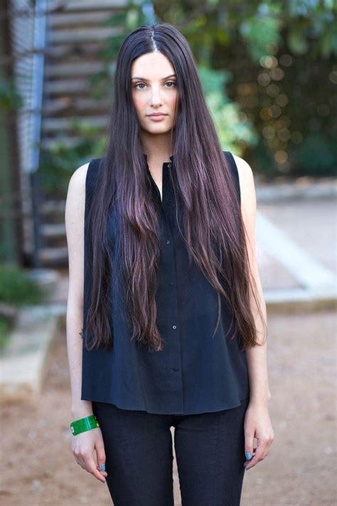 hair longer picture 6