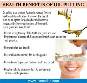 hair benefits from oil pulling picture 6