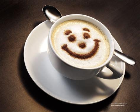 coffe slim picture 2