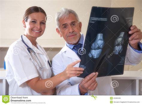 female doctor examine male genitals picture 18