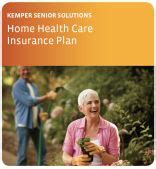 in home health care insurance picture 9