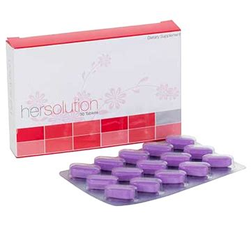 her solution supplement picture 3