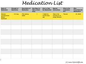 free prescription drug list picture 10