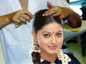 tirupati head shave women mp4 picture 3