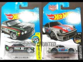 diecast muscle cars picture 9