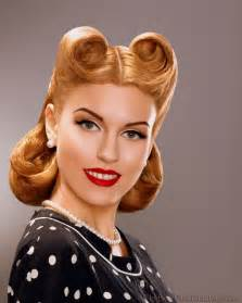 1960s hair style picture 11