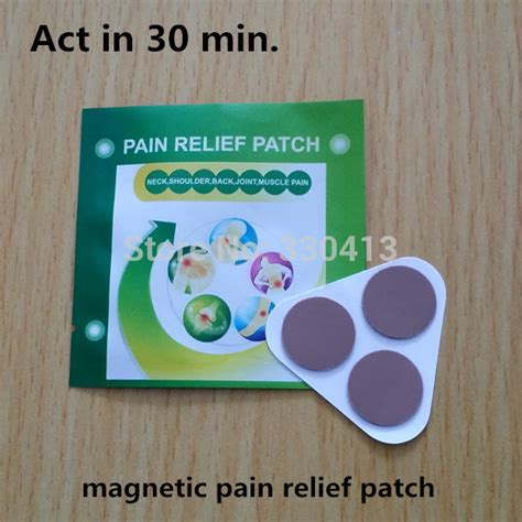 magnetic pain relief picture 3