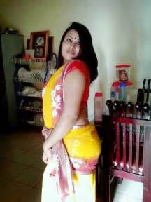 hot story hindi shop wale picture 1