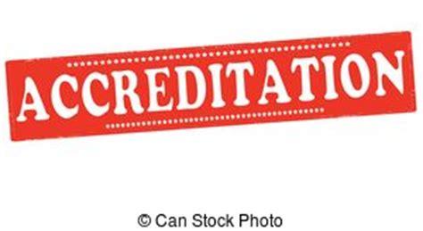 accreditation picture 15