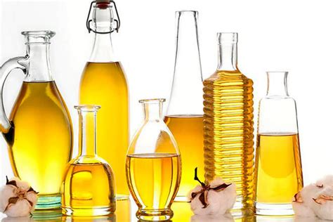 argan oil home business picture 13