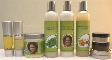 herbal tame hair relaxer gel picture 7