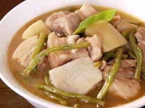 soup para sa nanganak picture 2