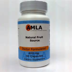 amla extract on thyroid health picture 6