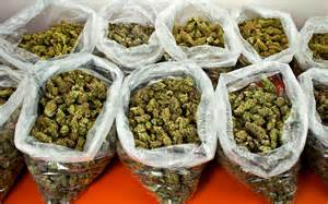 ways to smoke weed picture 5