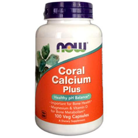 coral calcium herbal recleanse picture 10