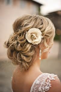 hair wedding picture 9