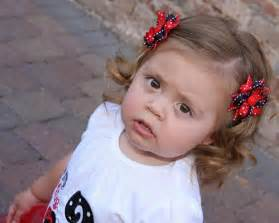 toddler hairstyles for girls picture 7