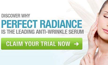equinox anti aging cream - is it safe? picture 2