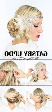 celebrity hair and accessories picture 3