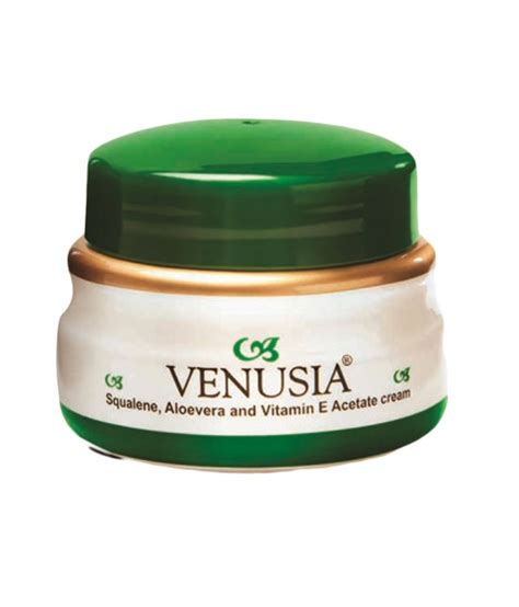 can i get the agnijith ayurvedic cream in picture 13