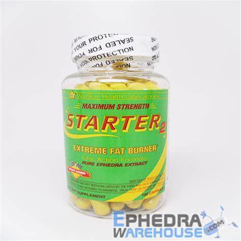 stacker diet pills picture 7