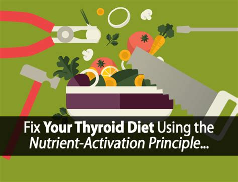 foods that activate thyroid picture 13