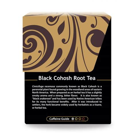black cohosh benefits for men picture 11