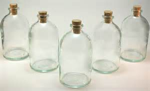 how much cn one bottle of 100ml herbex picture 10