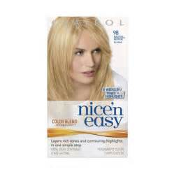 clairol professional hair color picture 9