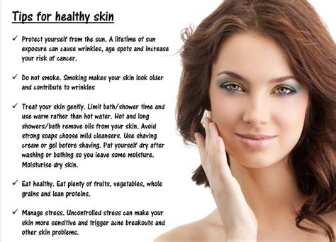 skin care tips picture 3