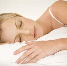 what herbs that can forced people to sleep picture 5