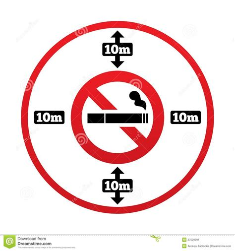 stop smoking istance arvada co picture 1