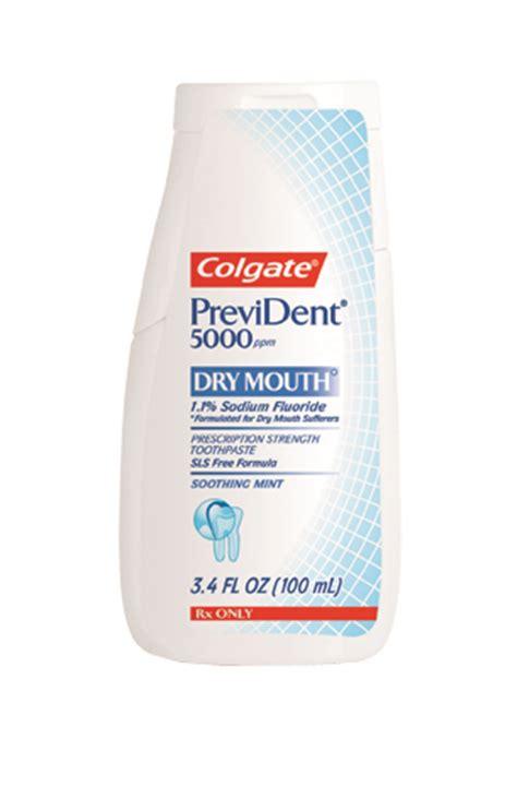 kansas zoom teeth whitening picture 6