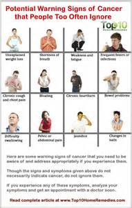 signs symptoms of early liver cancer picture 6