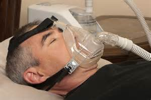 sleep apnea treatment picture 9