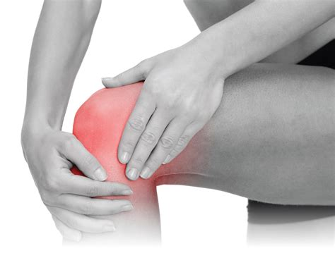 knee joint pain picture 3