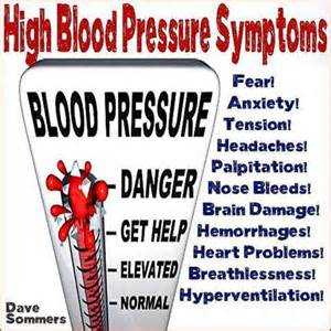 do i need blood pressure medicine picture 1