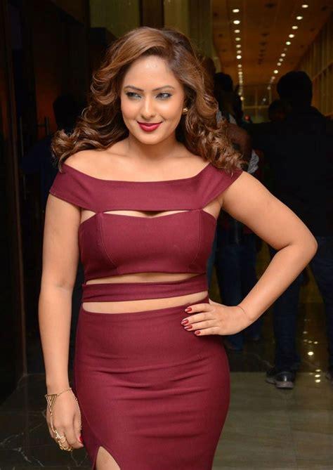 salu nam ki sex kahani hindi me bahen picture 3