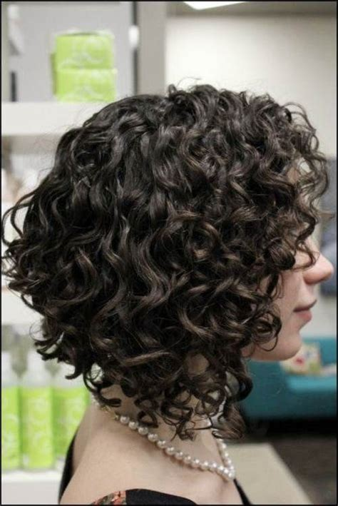 curly hair for braiding picture 2