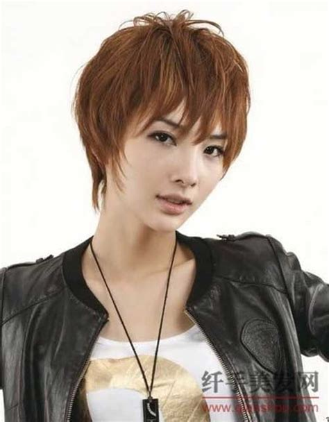 asian hair picture 18